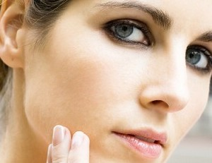 acne scar treatments